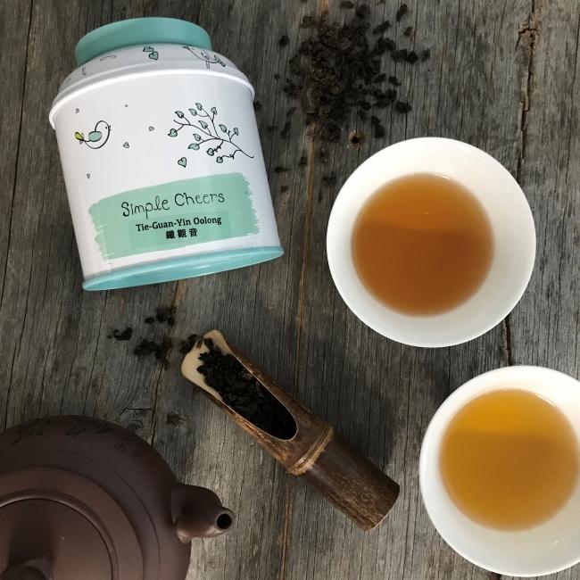 台湾発祥の紅茶