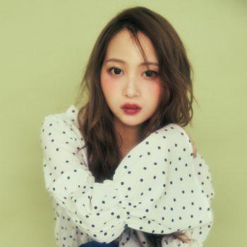 LOVEggg7月号のお知らせ!